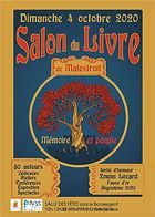 Salon-du-livre-2020-Malestroit-Morbihan-