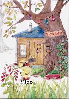 Image2 Mido.png