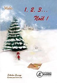 1,2,3 Noël Recto .jpg
