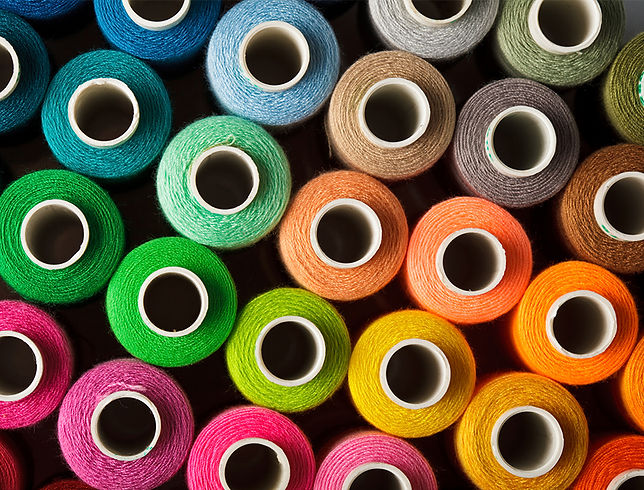 teste de cor, análise de cor, teste coloração pessoal