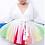 Thumbnail: Destiny Mini Dress