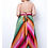 Thumbnail: Ariadna Maxi Dress