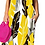 Thumbnail: Maxi Dress W/ Pockets