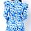 Thumbnail: Rosalia Mini Dress