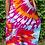 Thumbnail: Womens Summer Suspender Maxi Dress W/ Pockets