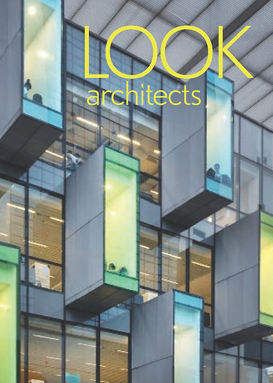 LOOK Architects
