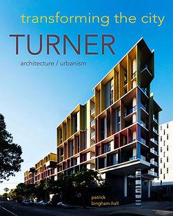 turner cover 9:6.jpg
