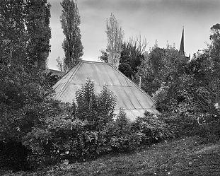 Carcoar sunken house.jpg