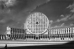 Palais d'abraxas (worked 2017).jpg