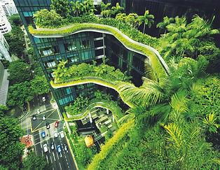 ParkRoyal, Singapore 1.jpg