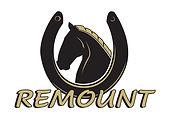 Remount_Logo.jpg