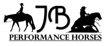 jb%20performance_edited.jpg