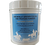 Thumbnail: EQUINE CBD PROTEIN POWDER - 30 DAY SUPPLY