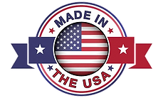 made-in-the-usa-290.webp