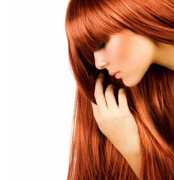 hairstyle-posters-for-salons-hairdresser-barber-hair-salon-hairstyle-print-selectable-sizes
