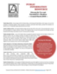 06_2016_DAGlossary_032116_cover.jpg