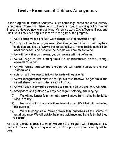 2020_04_05 - DA Promises.jpg