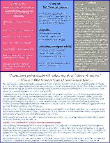 2021_09_13 - September 2021 BDA Newsletter (approved)_Page_4.jpg