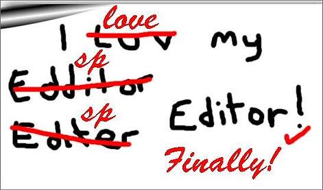 Editor-2.jpg