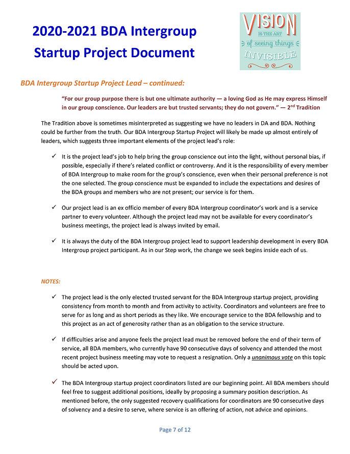 2020_08_23 - BDA Intergroup Project Docu