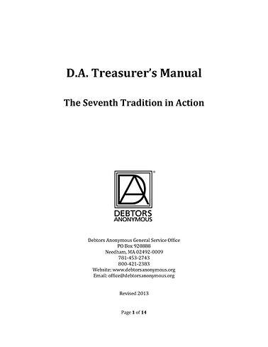 04_2013RevisedTreasurersManual_cover.jpg