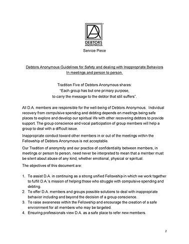 11_Safety_Guidelines_service_literature_