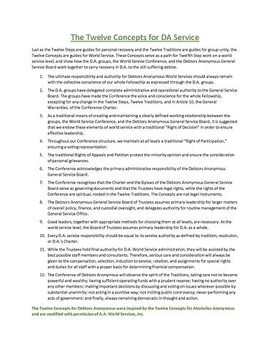 The Twelve Concepts for DA Service.jpg