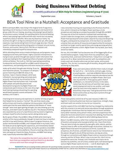 2021_09_13 - September 2021 BDA Newsletter (approved)_Page_1.jpg