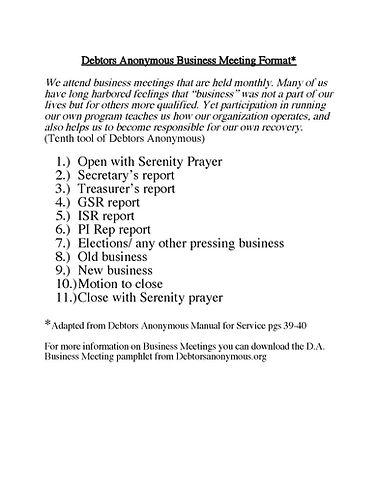 06_DA_BusinessMeetingFormat.jpg