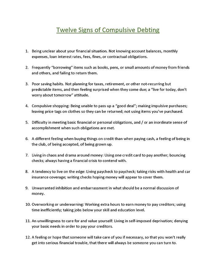 The Twelve Signs of DA.jpg