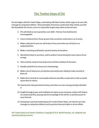 The Twelve Steps of DA.jpg