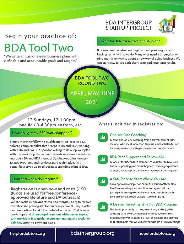 2021_04_05_06 - BDA Tool Two 2021_v2.jpg