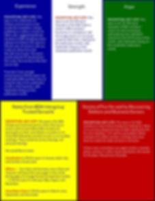 2020_07_21 - Newsletter layout sample (v