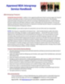 2020_06_28 - BDA Intergroup Treasurer (a
