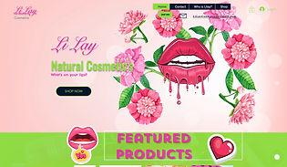 lilay cosmetics