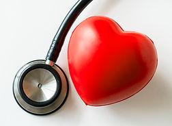 Premeir_healthcare_Diabetes_choloesterol