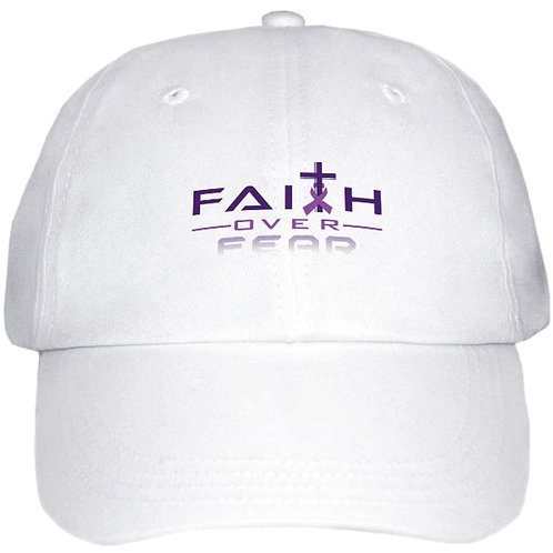 FOF Hat