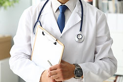 Premeir_Healthcare_sports_check.jpg