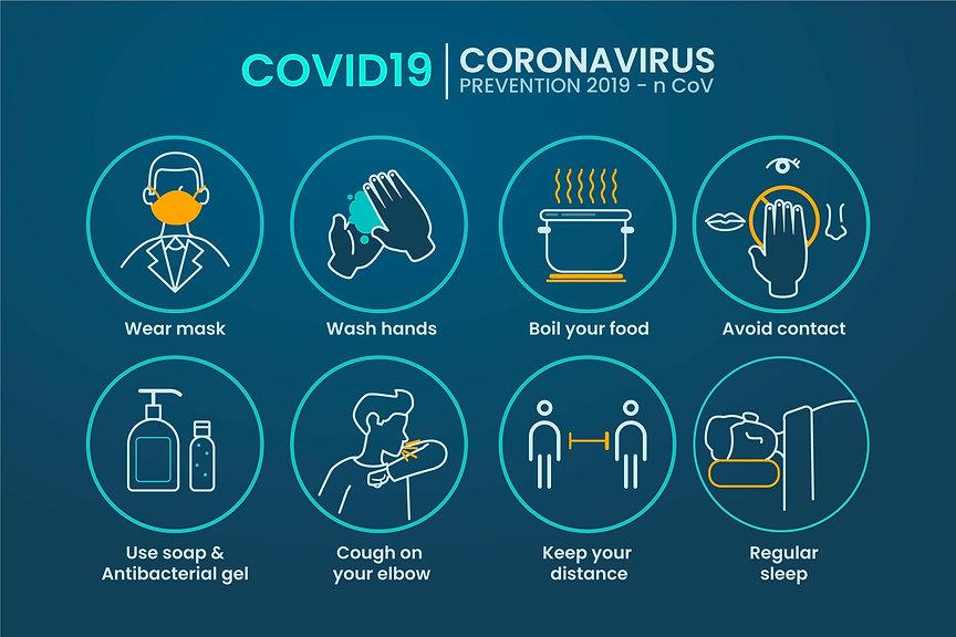 PREMIER_HEALTHCARE_COVID_UPDATE