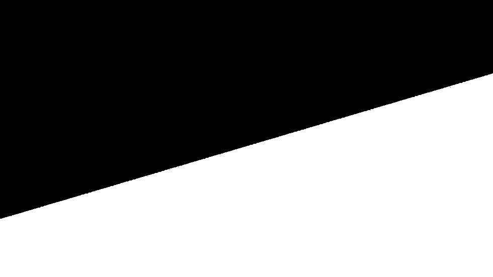 right_cut_strip