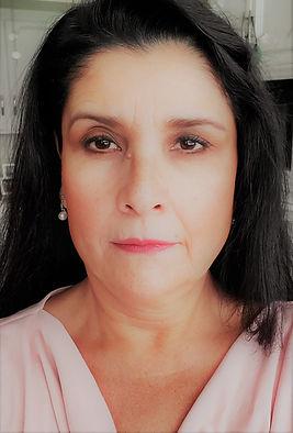 Deborah Rivera-Fujimoto.jpg