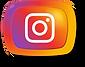 social_media_logo_brightboxinsight_edite
