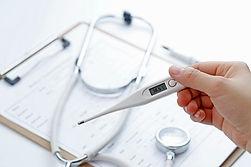 Premier_healthcare_flu_covid_testing.jpg