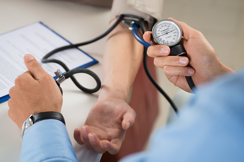 Premier_Healthcare_Hypertension