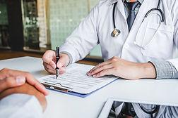 Premeir_Healthcare_thryroid_care