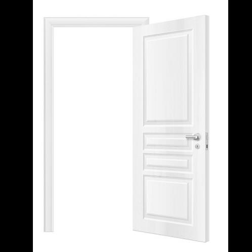 Type 1 Door