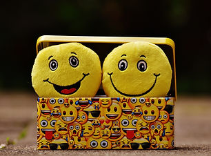 cheerful-color-cute-207983.jpg