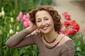 Elena Makarova-Kudelin Photo.jpg