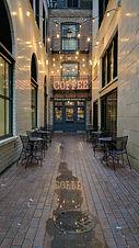 alley-architecture-bricks-2687131.jpg