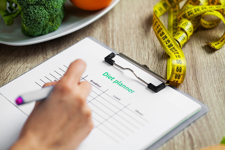 Premeir_Healthcare_Weightloss